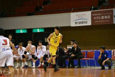 shinobu07