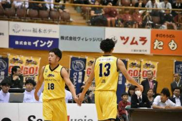 shinobu10