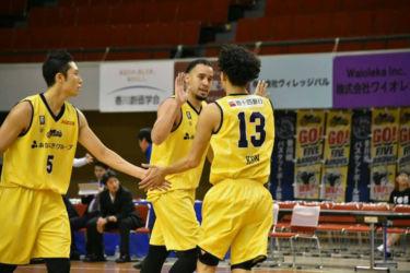 shinobu11