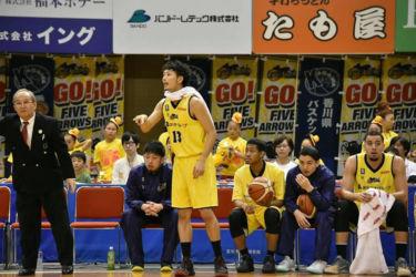 shinobu12