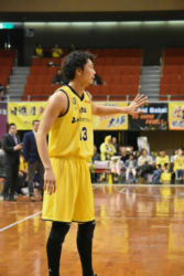 shinobu16