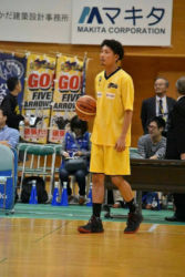 shinobu19