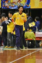 shinobu22