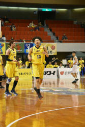 shinobu23